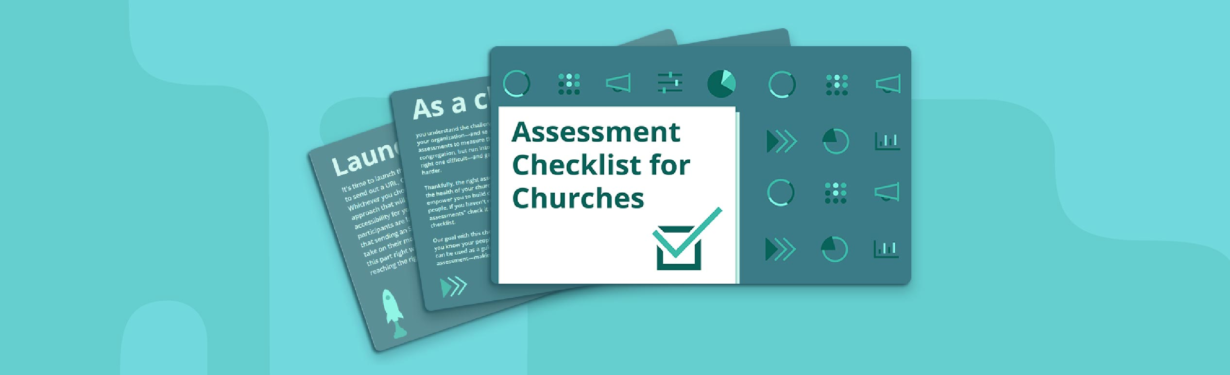 Assessment_checklist_for_churches_gloo