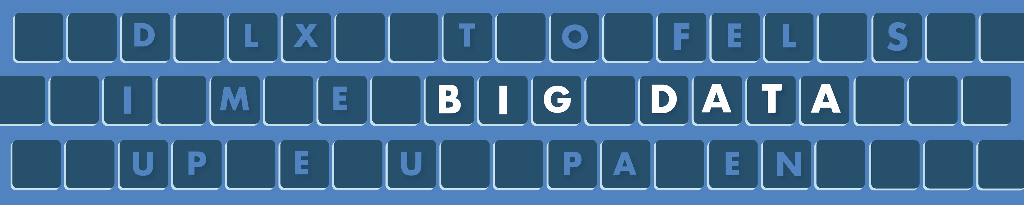 Blog_BigDataTerms_Letters-2