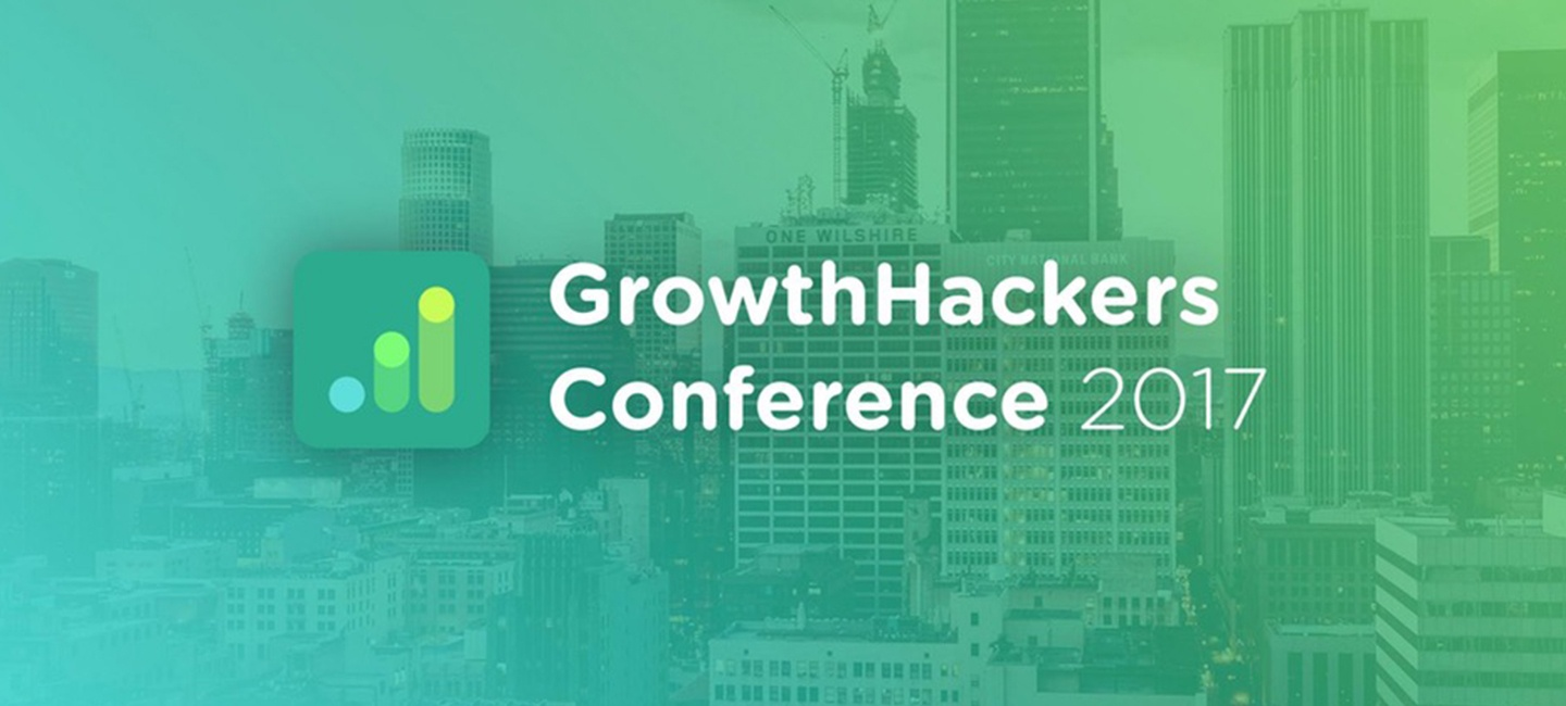 Growth Hackers Banner Image