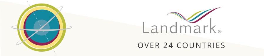 Gloo_GrowthConferences_Landmark.png
