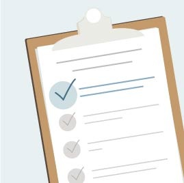Make Sure Your Employee Onboarding Checklist Follows These Best ...