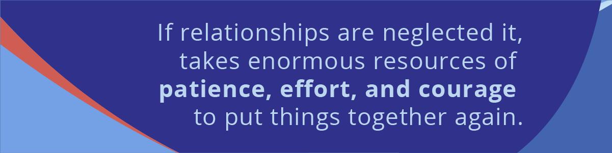 RelationshipCheckin_EmbeddedImage_03